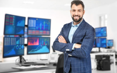 Why Your Small Business Needs a Security System