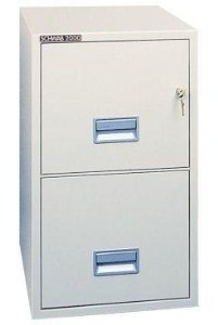 File Cabinet Repair