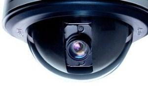 CCTV- Camera Surveillance