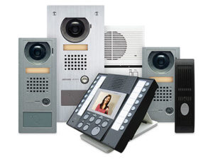 Audio Video Security System York PA