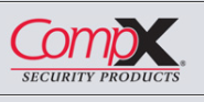 CompX Security Products